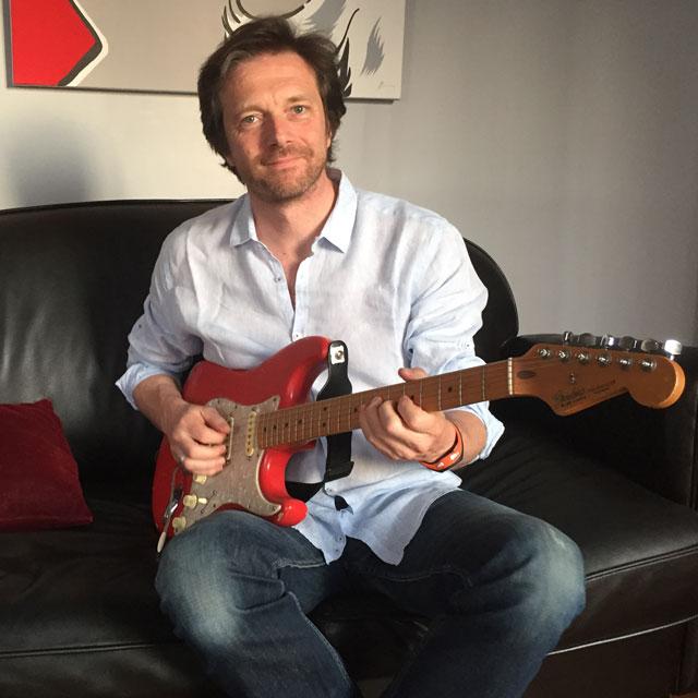Pascal-Nowak-Professeur-Guitare-Ateliers