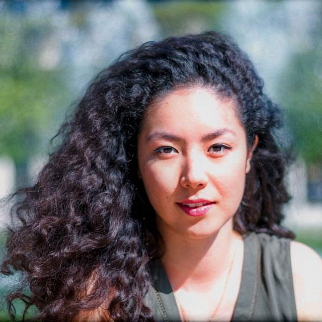 Sophie-Sigwalt-Professeure-Danse-contemporaine