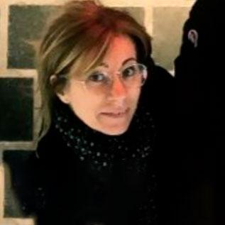 Karine Agueff