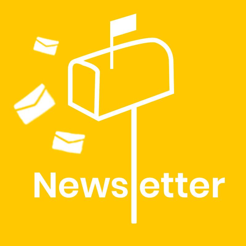 Vignette newsletter aux Parasols